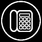 Icon-2_Mesa de trabajo 1