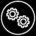 Icon-3_Mesa de trabajo 1